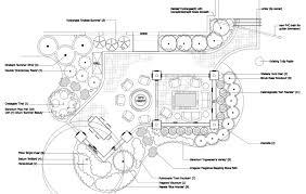 Firepit Plans Design Plans Poul S Landcaping Nursery Inc Poul S Landcaping
