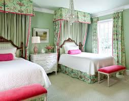 best canopy curtains ideas image of bed canopy curtains ideas