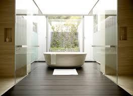 bathroom home design bathroom home design prodigious home decor interior design