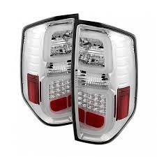 tail light bulb finder light bulb awesome brake light bulb finder led tail light bulbs