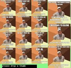 Muslim Memes Funny - muslim meme comp