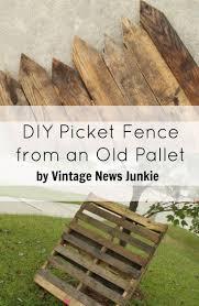 best 25 picket fences ideas on pinterest picket fence gate