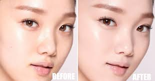 best bb in korea price cut want to flawless skin like korean its the