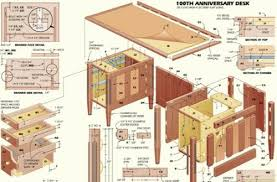 Office Desk Woodworking Plans 26 Innovative Office Desk Woodworking Plans Egorlin