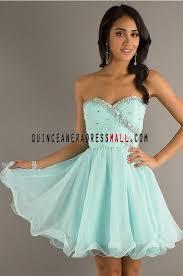 quinceanera damas dresses 15 dresses for damas 15 dama dresses cheap quinceanera 15