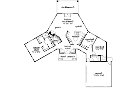 house plans two master suites baby nursery houses with two master bedrooms home design house