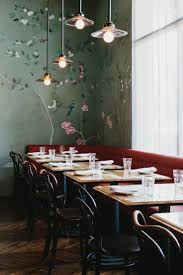 747 best modern restaurant u0026 cafe interiors images on pinterest