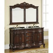best 2 sink vanity 2 sink bathroom vanity 48 inch double sink