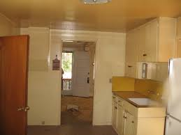 the story u0026 cost of our kitchen renovation the gardener u0027s cottage