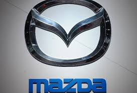 mazda emblem 21 months after learning of problem mazda recalls 58 000 vehicles