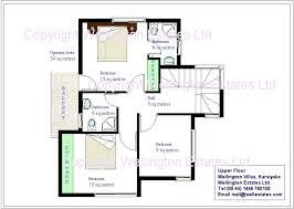 upstairs floor plans mirage villa upstairs floor plan