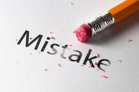 3 fatal mistakes in user experience design tmo group