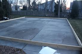 Backyard Ice Skating Rink How To Make A Backyard Ice Rink Home Decorating Interior Design