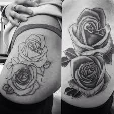 rose hip tattoos about blog businesses developers privacy
