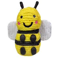bumblebee pinata bumble bee pinata custom party pinatas pinatas
