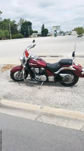 kawasaki vulcan in illinois for sale used motorcycles on