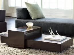 centre table for living room furnitures living room table best of living room center table