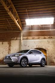 lexus crossover 2015 2015 lexus nx officially unveiled autonetmagz