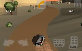 rally x apk x avto rally apk free racing for android apkpure