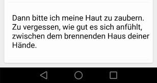 status sprüche kurz dein whatsapp status