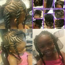 detroit black hair braid style 8 best braids braider detroit images on pinterest braid