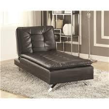 futon store nashville discount furniture nashville franklin