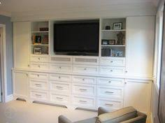 Bedroom Wall Unit Designs Image Of Bedroom Wall Units With Drawers And Tv Wardrobe