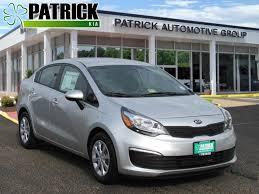 lexus is 250 in richmond va patrick kia vehicles for sale in richmond va 23223