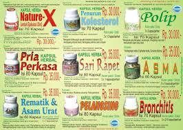 herbal viagra london pharmacy online