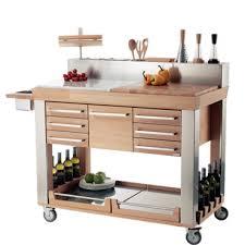 meuble de cuisine plan de travail meuble de cuisine legnoart objet déco déco