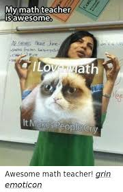 Teacher Lady Meme - regular teacher school librarian history teacher science teacher