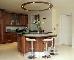 tapis de sol cuisine moderne tapis de sol cuisine moderne cool tapis de sol cuisine moderne with