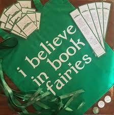 bumper book fairy bundle u2013 the book fairies