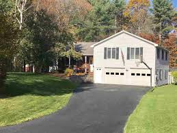 windham nh real estate for sale homes condos land and