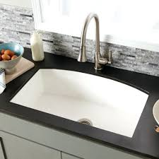 bathroom sink farmhouse style bathroom sink in apron vanity top