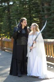 lord and dresses for weddings best 25 middle earth wedding ideas on wedding