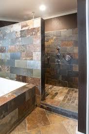 walk in bathroom shower ideas furniture bathroom design ideas walk in shower awesome