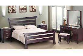 Marbella Bedroom Furniture by New Home Furnishers Marbella Bedroom Suite