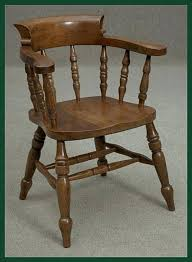 Log Cabin Dining Room Furniture Articles With Log Cabin Dining Room Chairs Tag Amusing Log Dining