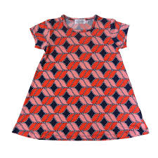 Children S Clothing Clearance Baby Clearance Treehouse Republic Childrens Clothing Online