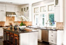 frosted white shaker kitchen cabinets white shaker cabinet