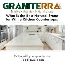 best granite with white kitchen cabinets white kitchen countertops which is best quartz granite