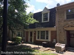 modern home design maryland