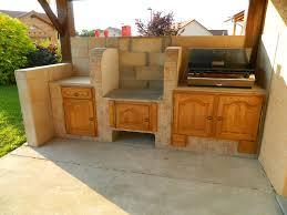 construire sa cuisine d été construire sa cuisine d ete evtod