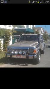 land rover safari roof nissan safari low roof for sale cars pakwheels forums