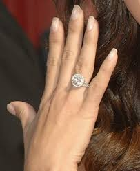 harry winston the one ring wedding engagement rings diamonds are a girl s best friend