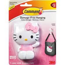 Hello Kitty Hanging Decorations Wall Shelf Kmart Com Pink Chevron Arafen
