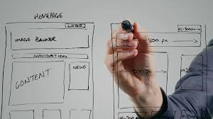 learning to wireframe 10 best practices