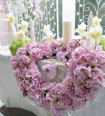 flower arrangements awesome wedding flowers decorations wedding
