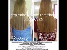 it works hair skin nails side reviews best of skin in the word 2017